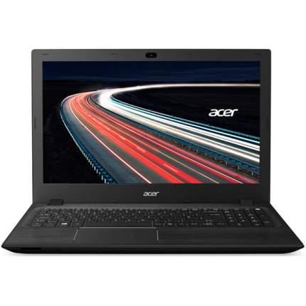 Ноутбук Acer Aspire F5-572G-56FY NX.GAHER.003