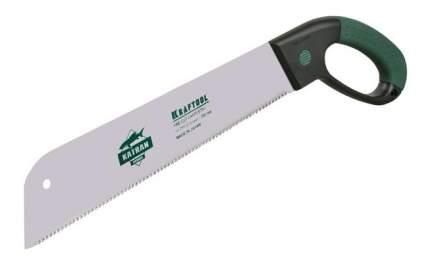 Ножовка по дереву KRAFTOOL 1-15181-30-14