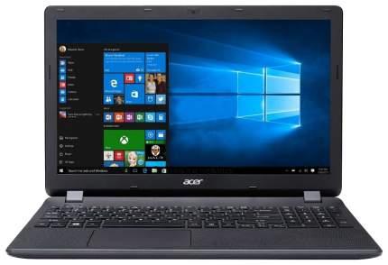 Ноутбук Acer Aspire E 15 ES1-571-358Z NX.GCEER.058
