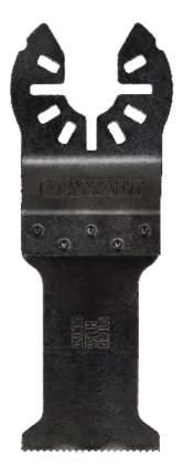 Наборы оснастки для реноватора DeWALT DT20713-QZ