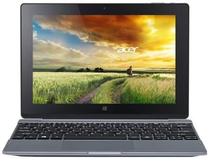 Ноутбук-трансформер Acer S1002 (NT.G53ER.004)