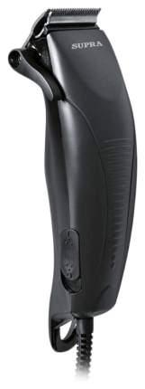 Машинка для стрижки волос Supra HCS-303