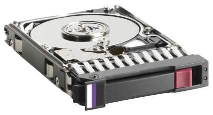 Внутренний жесткий диск HP 3TB (628059-B21)