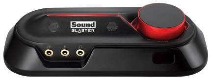 Звуковая карта Creative Sound Blaster Omni Surround 5.1 (70SB1560)