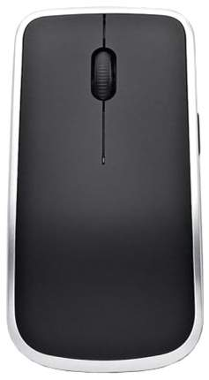 Беспроводная мышь Dell WM514 Black (570-11537)