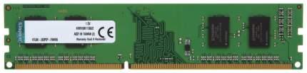 Оперативная память Kingston ValueRAM KVR16N11S6/2