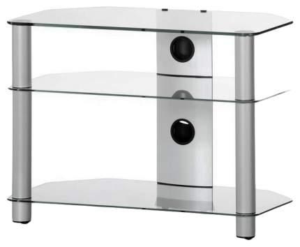 Подставка для телевизора SONOROUS NEO 370-C-SLV