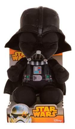Мягкая игрушка Disney Дарт Вейдер 30 см