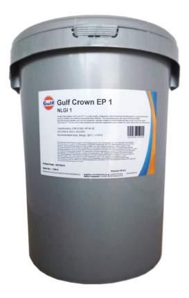 Специальная смазка GULF 5056004160528