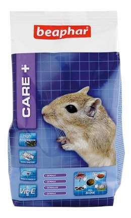 Корм для песчанок Beaphar Care + 0.25 кг 1 шт