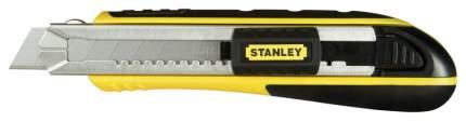 Нож Stanley FatMax 0-10-481 с 18 мм лезвием