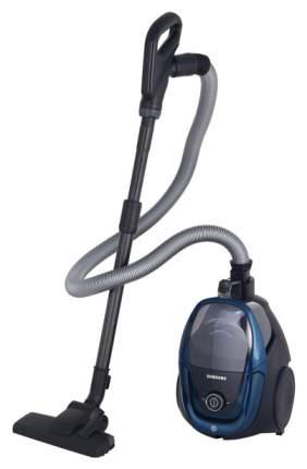 Пылесос Samsung  SC18M3120VU Blue