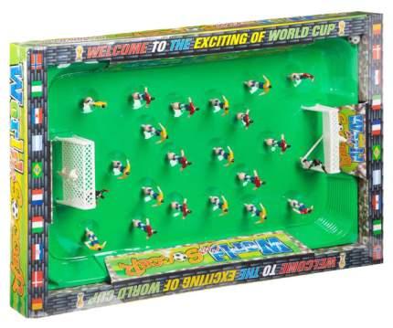Игра настольная Shantou Gepai World Cup Soccer