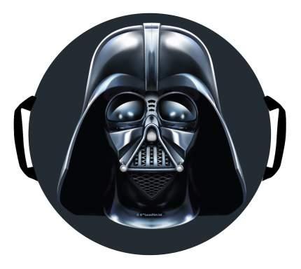 Ледянка детская 1 Toy Disney Star Wars Darth Vader круглая 52 см