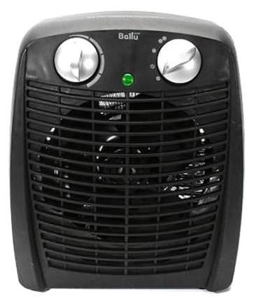 Тепловентилятор Ballu Bfh/s - 09N