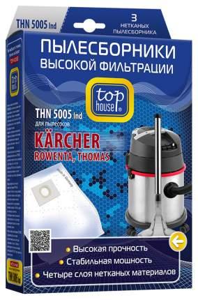 Пылесборник Top House THN 5005 Ind