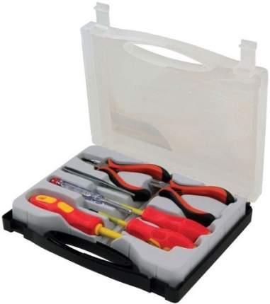Набор инструментов PARK NABIN50 с изолированными отвертками (356350)