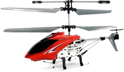 Вертолет на ИК управлении SPL SPL108 IG193
