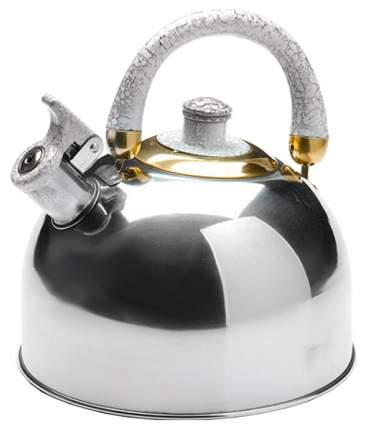 Чайник для плиты Mayer&Boch 20440-4 4 л