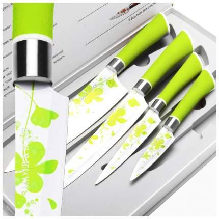 Набор ножей Mayer&Boch 24142 4 шт