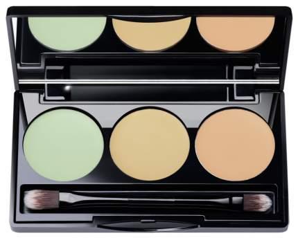 Палетка для макияжа LIMONI Skin Perfect Corrector 01