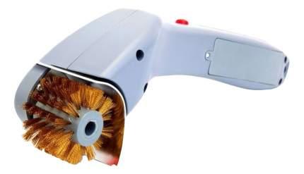 Щетка для чистки гриля BRADEX электро