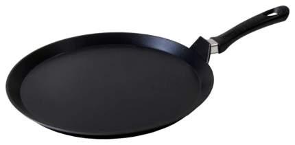 Сковорода-лавашница литая 35см ТМ KUKMARA сл350а