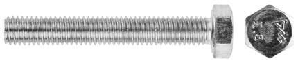 Болт Зубр 303080-10-025 M10x25мм, 5кг