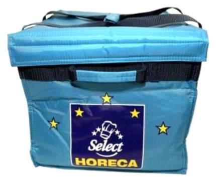 Термосумка Horeca Select
