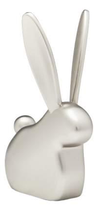Подставка для колец Anigram кролик