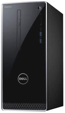 Системный блок Dell Inspiron 3668-1813