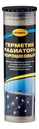 Герметик радиатора порошковый ASTROhim, пенал, 50 мл