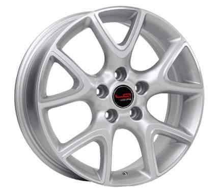 Колесные диски REPLICA Concept R17 6.5J PCD5x114.3 ET45 D66.1 (9124664)