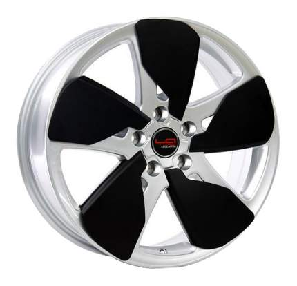 Колесные диски REPLICA Concept R18 7J PCD5x114.3 ET41 D67.1 (9124612)