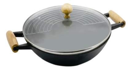 Сковорода-вок GIPFEL sOONG DYNASTY 2154 37 см