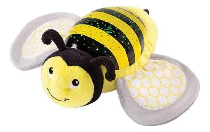 Светильник-проектор SUMMER INFANT Betty the Bee
