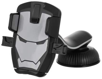 Держатель автомобильный Wiiix HT-25T5-Iron