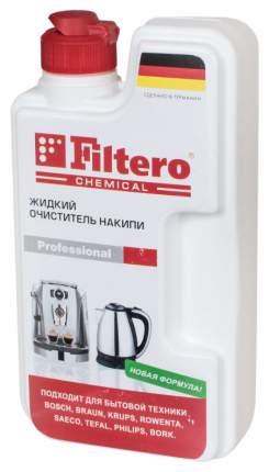 Средство от накипи Filtero 605