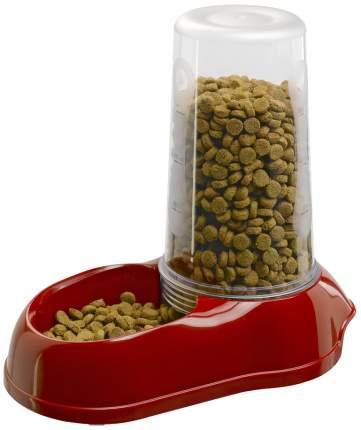 Автокормушка для кошек и собак Ferplast, устойчивая, 5.5 л