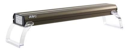 Jebo JL 60S Светильник, 1*36W, 60 см
