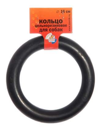Кольцо для собак Зооник, Винил, 13973СО