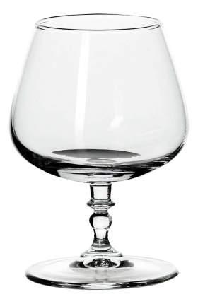 Набор бокалов Pasabahce vintage для коктейля 420 мл 6шт