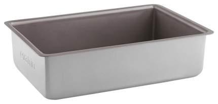 Форма для выпечки Eva Solo 211020 Серый