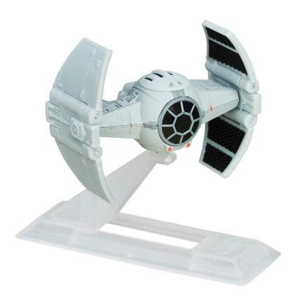 Коллекционная модель Hasbro Star Wars TIE fighter Инквизитора