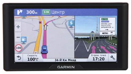 """Автомобильный навигатор Garmin 6.1"""" Garmin SPC14000XSB"""