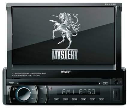 Автомобильная магнитола Mystery MMTD-9122S 4x50Вт