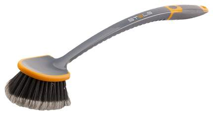 Щетка для мытья STELS 55223