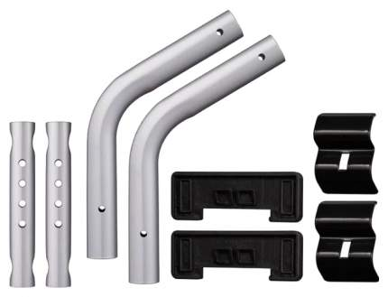 Крепление для велосипедов Thule backPac Kit на дверь багажника (TH 973-19)