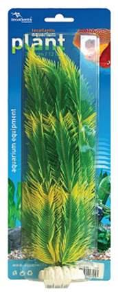 Искусственное растение Tecatlantis 30см