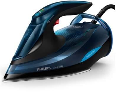Утюг Philips GC 5034/20 Blue